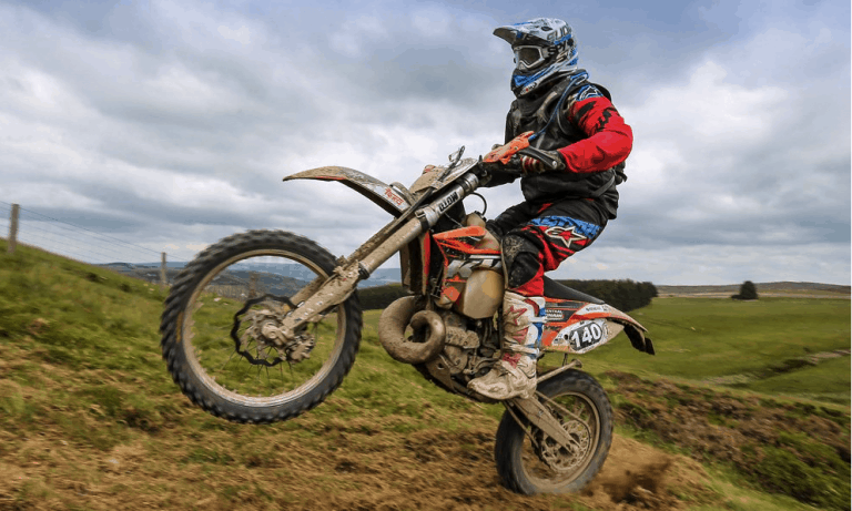 How To Buy A Dirt Bike – Buying Guide