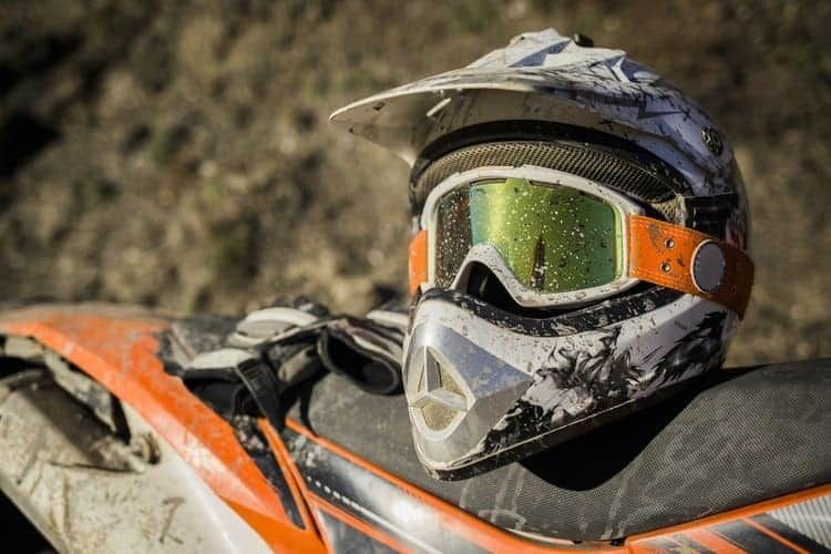 10 Best Budget Dirt Bike Helmet [ Reviews ]