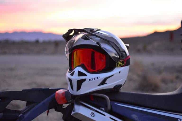 10 Best Dual Sport Helmets [ Unbiased Reviews ]